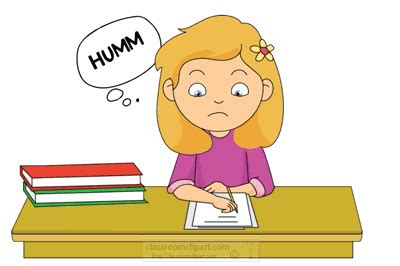 Essay on importance of a good library in school