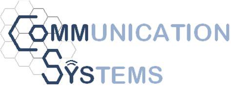 FPGA-Based Wireless System Design - MATLAB & Simulink