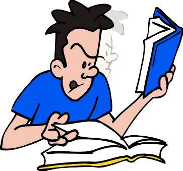 Library Skills, Information Skills, and Information