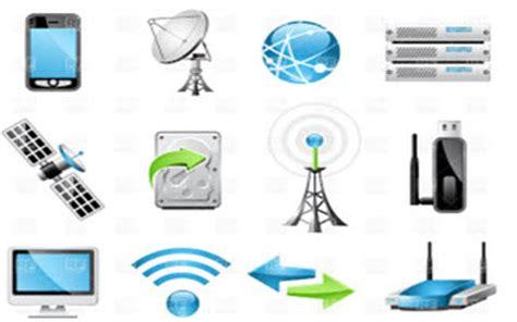 Wireless communication thesis using matlab